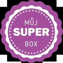 Můj SuperBox