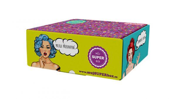 muj-super-box-1a
