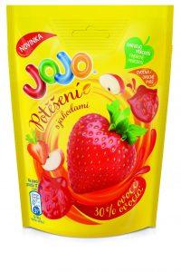 3D_JOJO_Fruit_indulgence_2016_90g_JAHODA_02_CMYK_FLAT