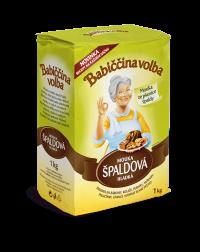 18615_GOMLS_Packy_spalda_Zboku_P_Hladka_RGB