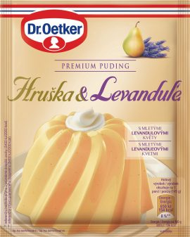 Dr_Oetker_Premium_puding_Hruska_Levandule_50g_3D_RGB