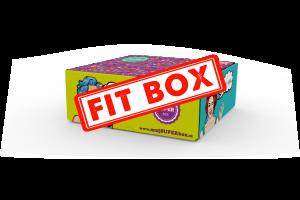 Můj Super Box FIT BOX