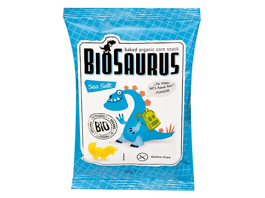 3008_2353-BIOSAURUS-SEA-SALT-2(1)