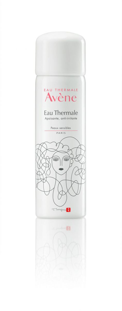 17-ETA-Spray-315359-50ml-DESSIN