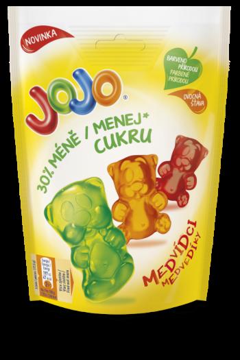 3D_JOJO_medvídci-30_cukru_80g_01_FLAT