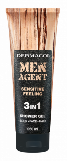 MEN–Shower-Gel-SENSITIVE