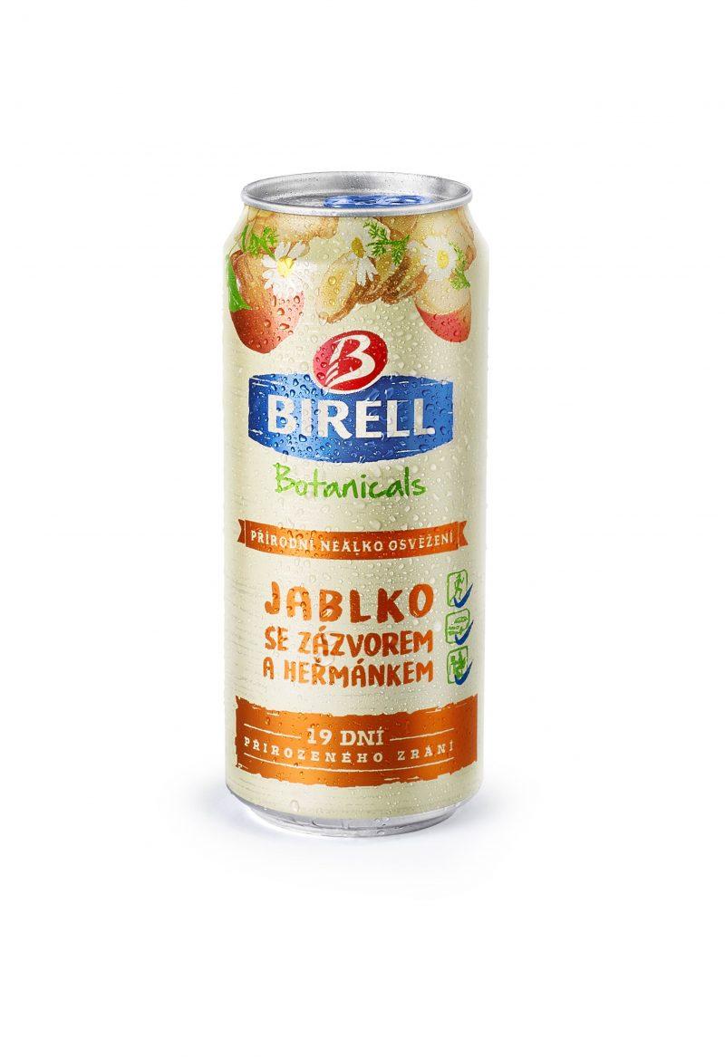 rgb_BIRELL_PLECHOVKA_JABLKO_CZ2