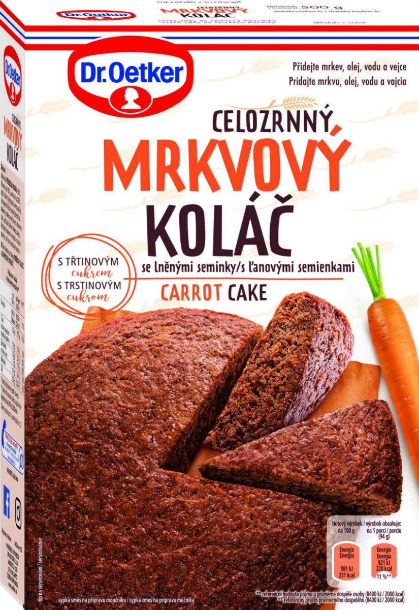 CARROT CAKE v46 OUT CMYK BEZ RAZ