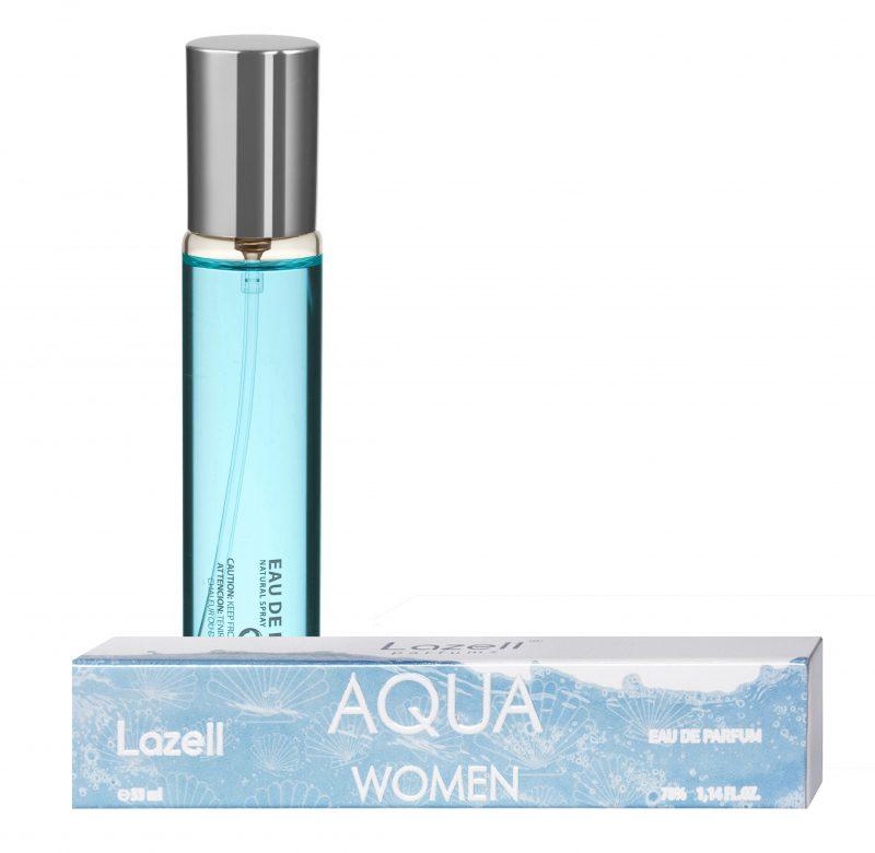33 ml Aqua 2 (1)