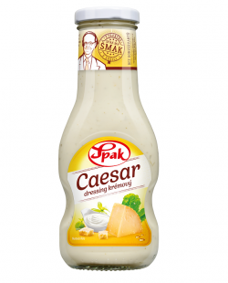 Caesar-dressing-SPAK-250ml-20180327