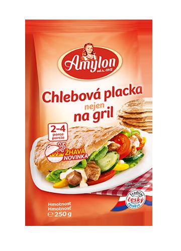 chlebova-placka
