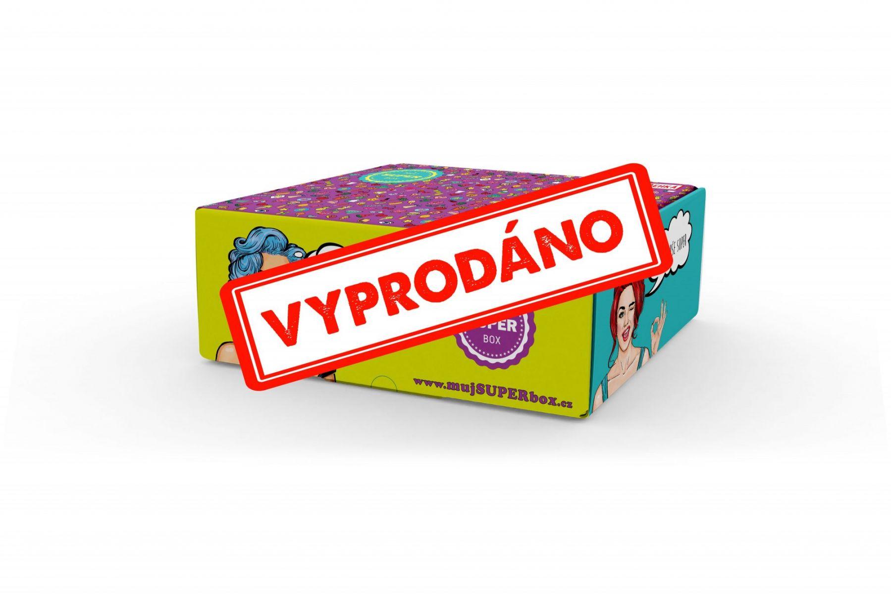 vyprodano-e1525899569230