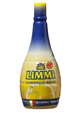 LIMMI_lemon_200ml_HR