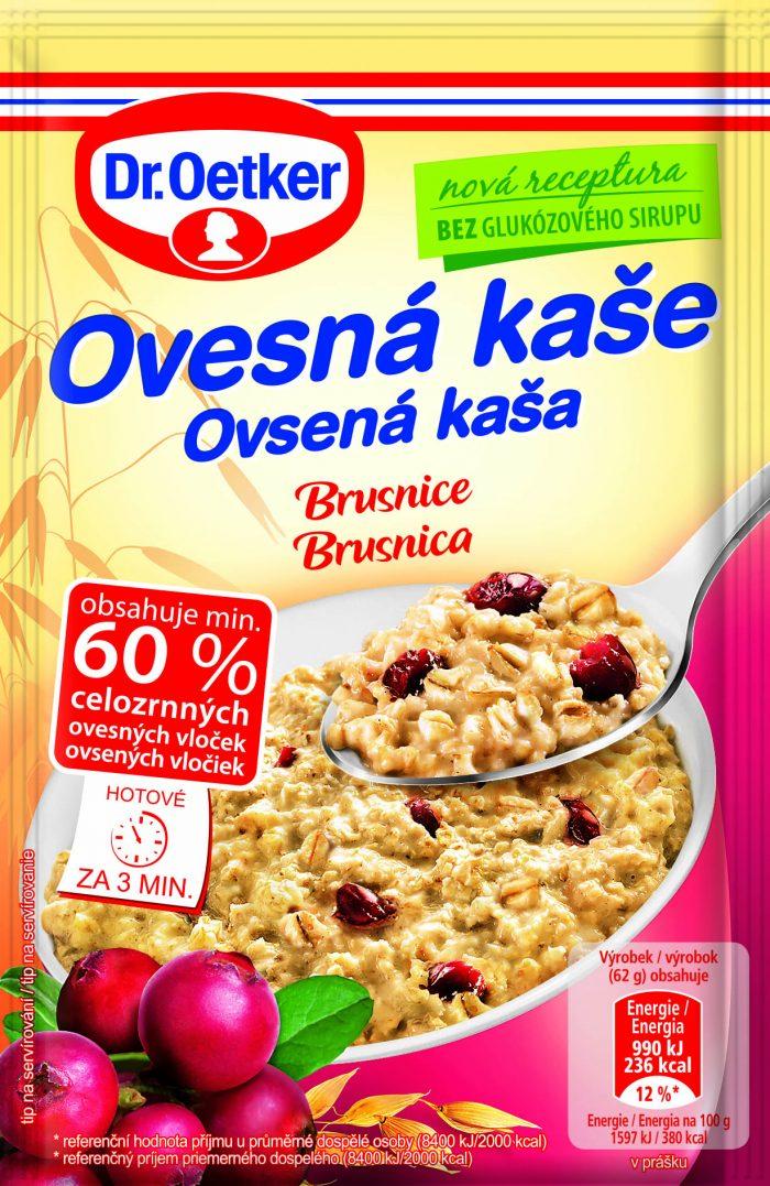 Dr_Oetker_Ovesna_kase_Brusnice_62g_3D_CMYK