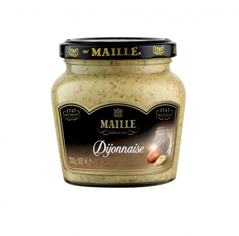 Maille Dijonnaise