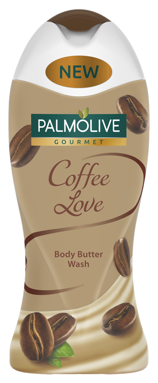 12382-3_Palmolive_SG_Gourmet_Coffee_Love_Sleever_250_frontLR