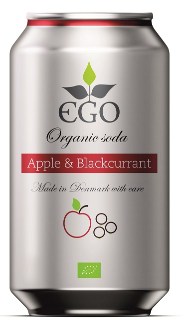 5711018024647 – Biolimonáda EGO jablko-Ä