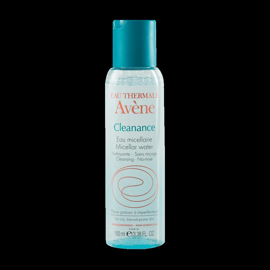 Avene_Cleanance Micelární voda 100 ml