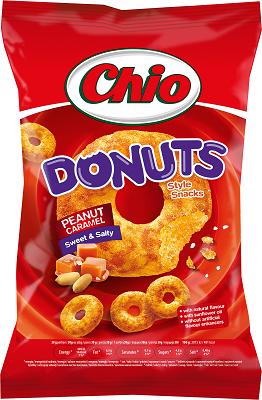 ICH18014_Donuts_Peanut 2000px