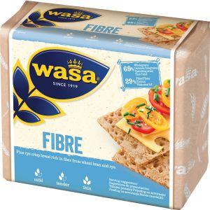 Wasa FIBRE