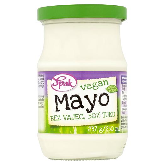 8595003415477_T1_Spak_Vegan_Mayo_bez_vajec_250ml_300