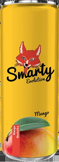 Smarty Evolution Mango