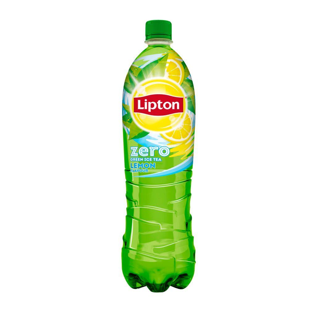 lipton-zero-zeleny-caj