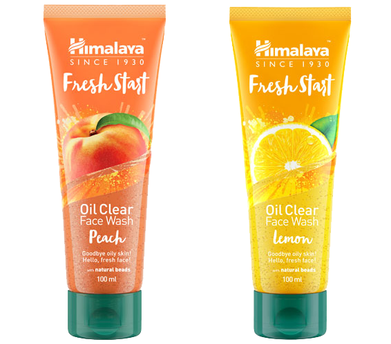 fresh-start-oil-clear-peach-face-wash2