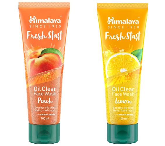 fresh-start-oil-clear-peach-face-wash2