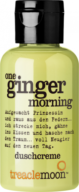 treaclemoon_one_ginger_morning_duschcreme_60ml