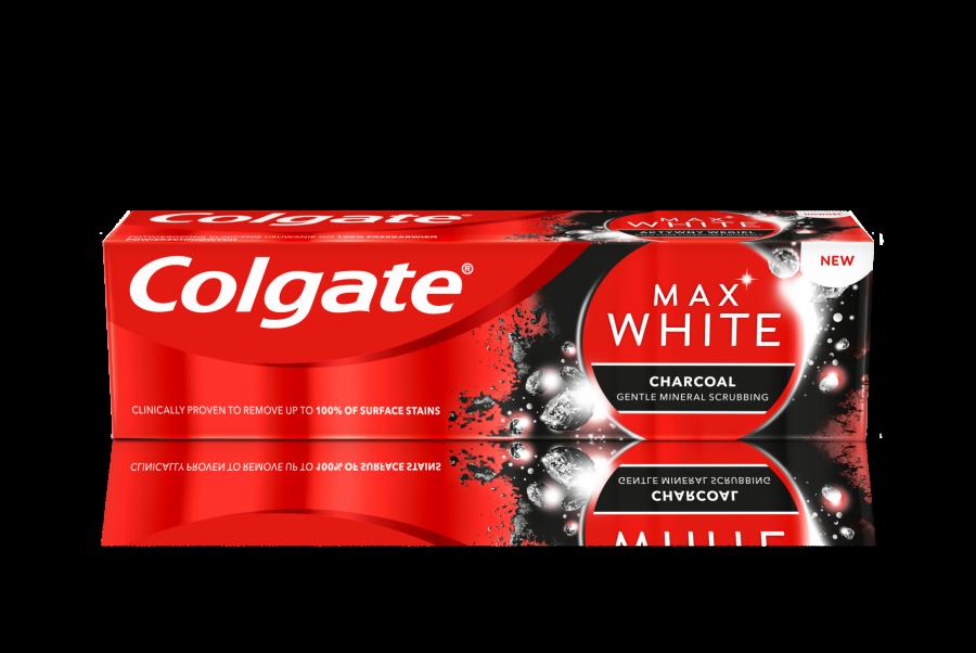 Colgate-MaxWhiteCharcoal-75ml_Front-EN (1)