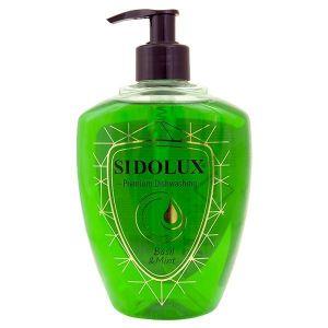 Sidolux Premium
