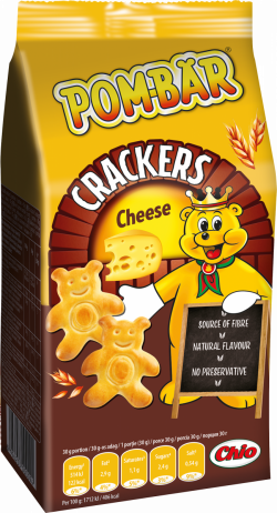 ICH19014 PomBar Cheese 3D 2000px