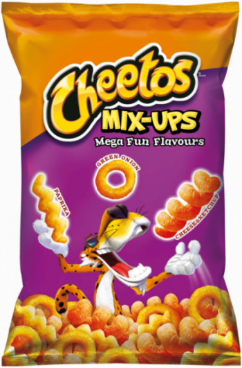 70g_Cheetos_Mix_Ups_Mega_Fun_300dpi