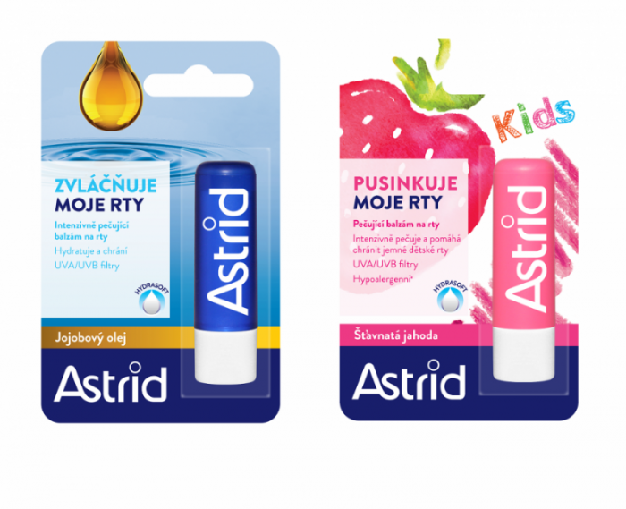 Astrid-LIP-CARE-BlisterCards-JOJOBA