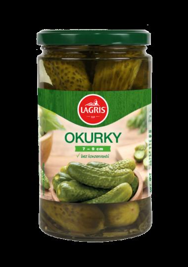 Lagris_Okurky_660g_02