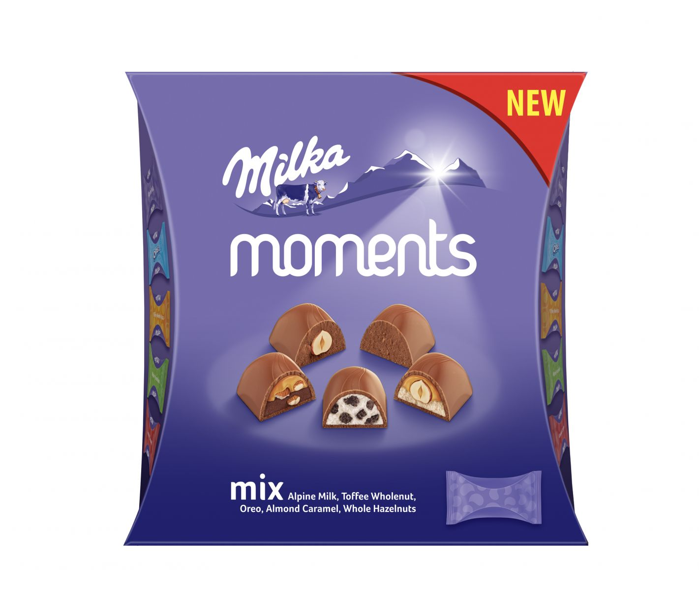 Milka_Moments_MIX_300dpi_front