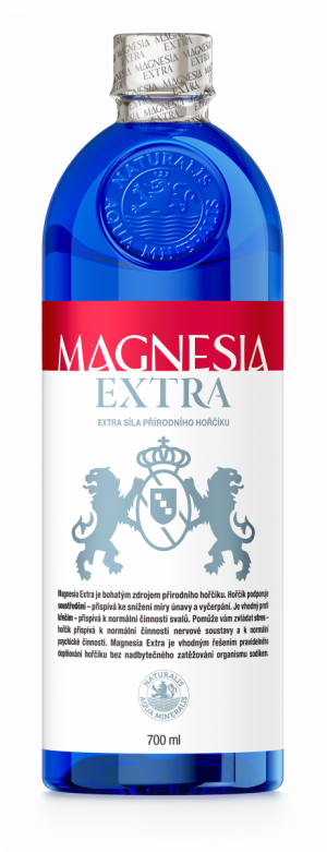 Magnesia-extra-RGB