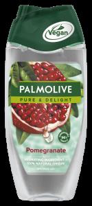 Palmolive Pure & Delight Pomegranate