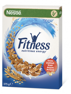 CPP_Fitness Plain_Carton_3D_2019