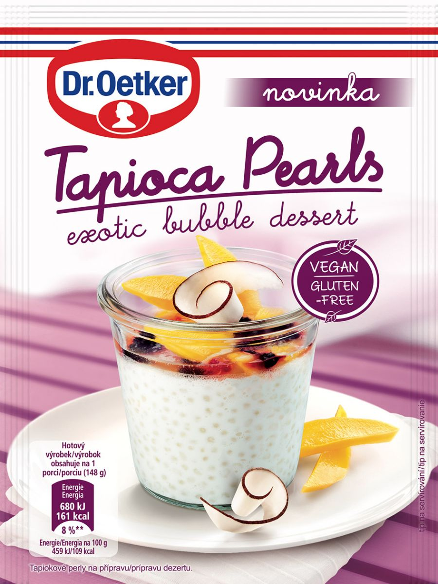 Dr_Oetker_Tapioca_Pearls_70g_3D_RGB