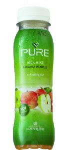 PURE Harboe APPLE