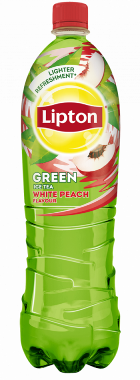 lipton green white peach ice tea 2020 1,5l kopie