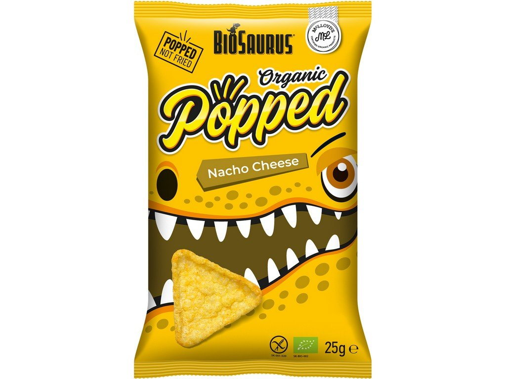 147101_bio-snack-biosaurus-nacho-cheese-popped-25g-biosaurus