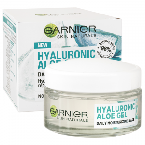 Garnier Skin Naturals Hyaluronic Aloe Jelly