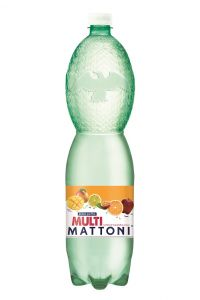Mattoni Multi