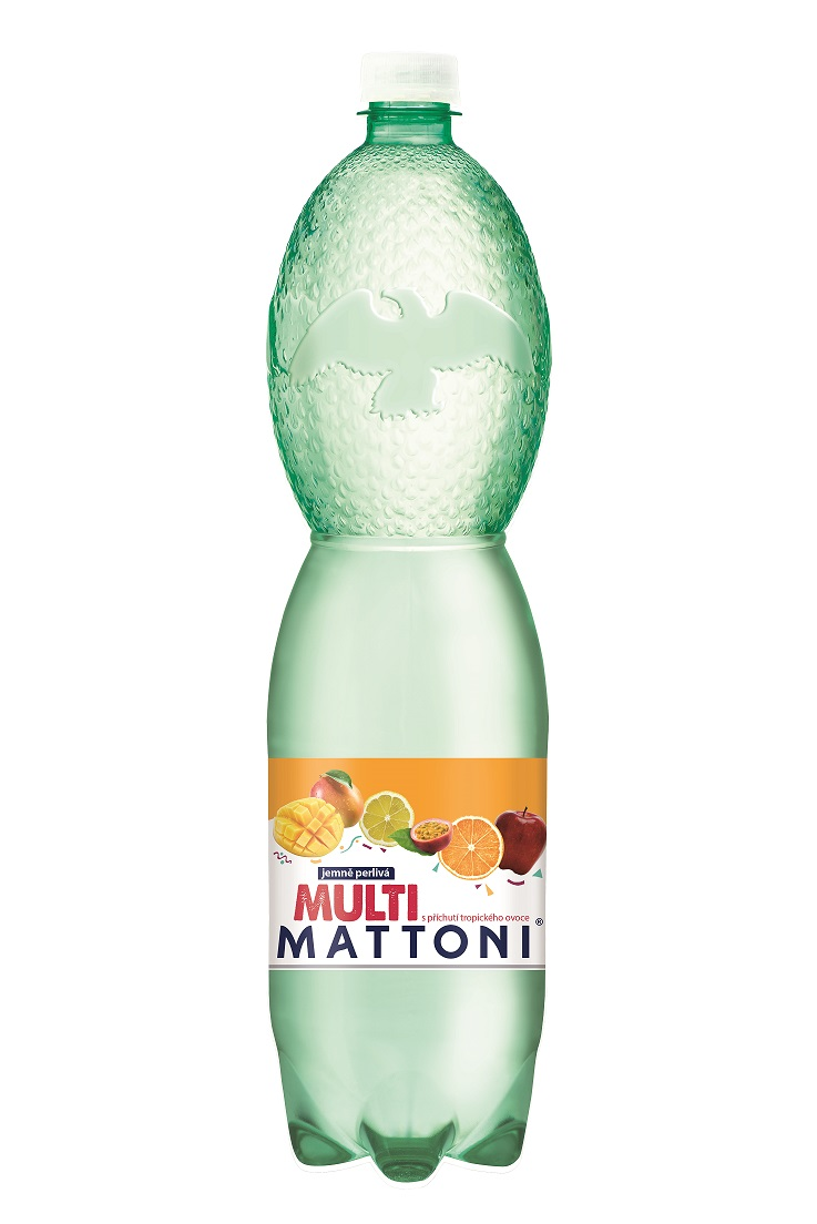 Mattoni_MULTI_15_2020