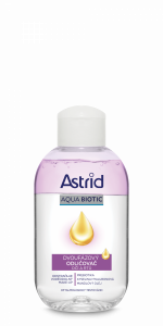 Astrid Aqua Biotic
