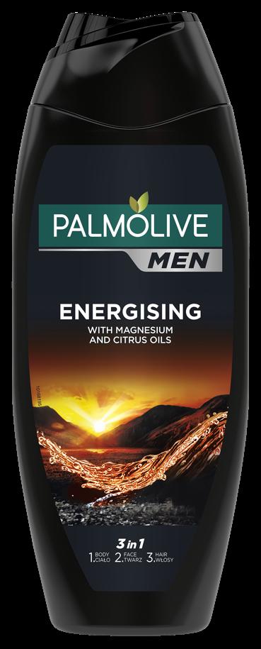 11123-1_Palmolive_SG_For_Men_Energising_Flabel_500_frontLR