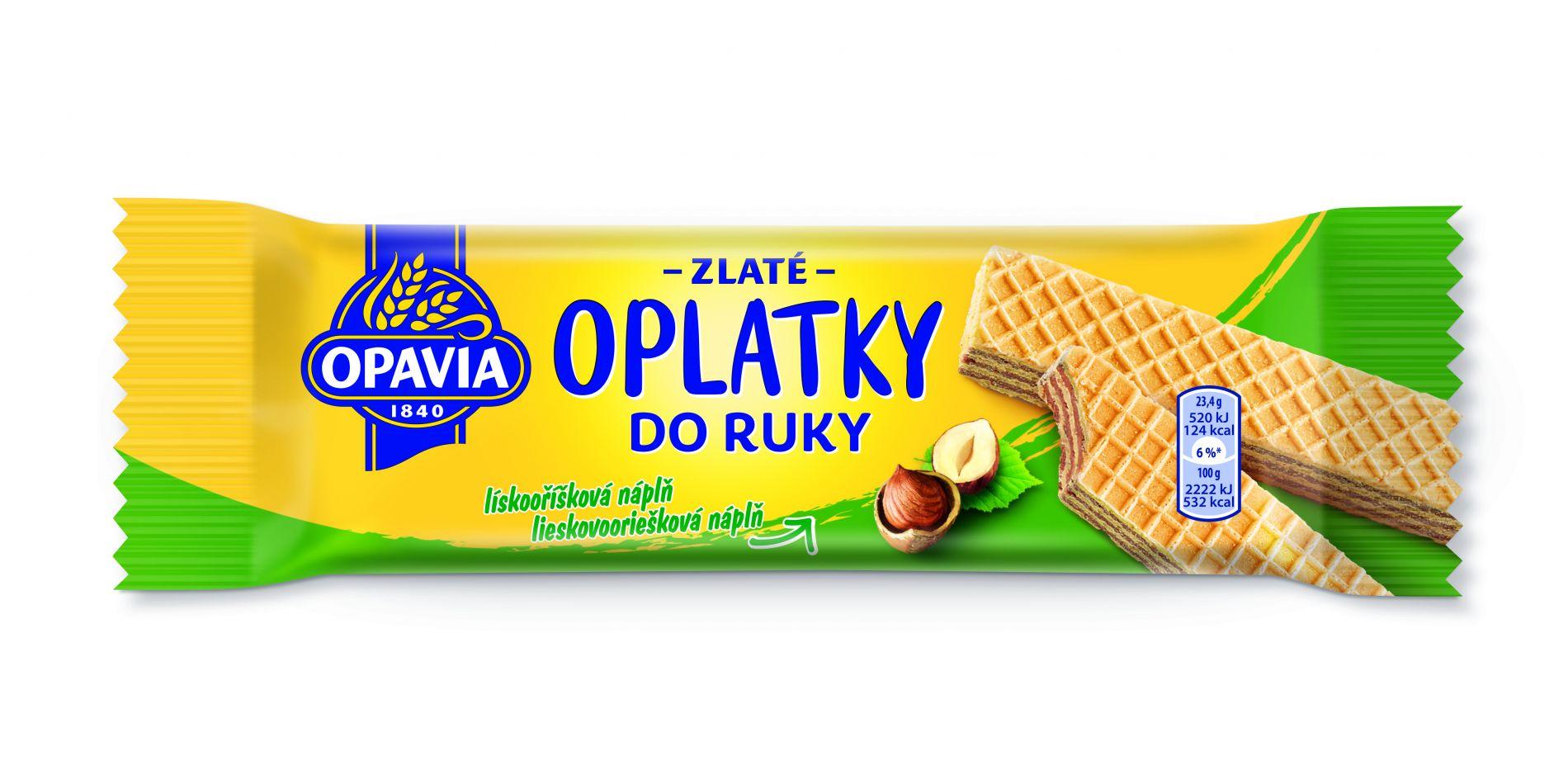 Opavia-oplatky-do-ruky-Oriskove_FRONT_CMYK_300dpi